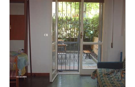 appartamenti in affitto a rimini da privati privato affitta appartamento vacanze appartamenti