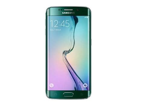 samsung galaxy s6 edge price specifications features comparison