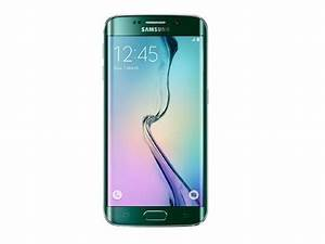 Samsung Galaxy S6 Edge Price  Specifications  Features