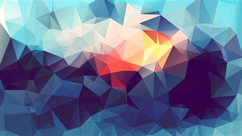 Abstract Desktop Wallpaper Hd 4k by 69 4k Abstract Wallpapers On Wallpaperplay