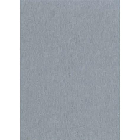 plan de travail cuisine largeur 90 cm plan de travail coloris alu mat lcm with plan de travail