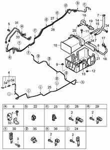 2004 Kia Sorento Exhaust System Diagram  U2022 Downloaddescargar Com