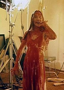 Carrie 1976 | Horror, Terror, Suspense | Pinterest ...