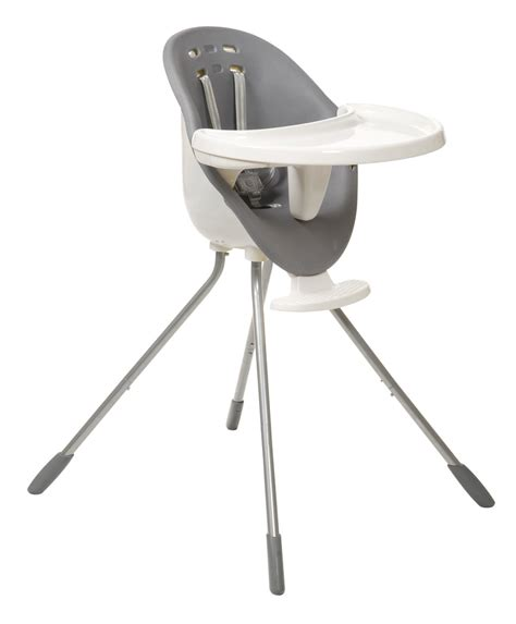 posh pod highchair beba baby hire melbourne baby hire