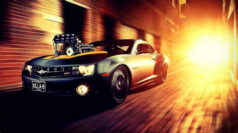 «cool Cars Wallpapers»