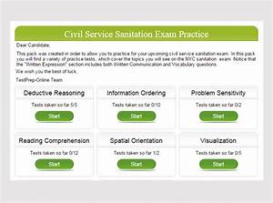 Grand Cayman Taxi Service  Online Preparation For Civil Service Exam