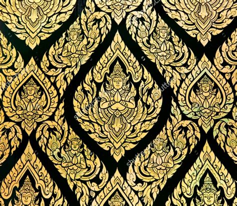 classic patterns  psd png vector eps format