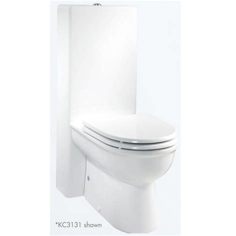 Bidet Wc Combination by Toilets And Bidets Coupled Wc Wall Hung Toilets