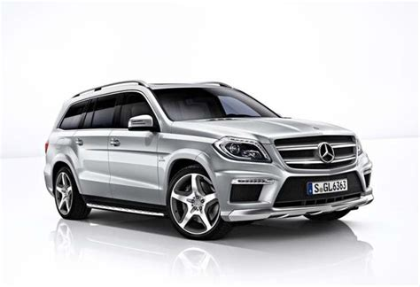 mercedes gls  amg  speed gearbox version product