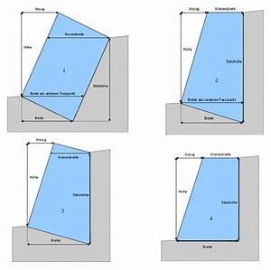 Fundamente Berechnen : statik und dimensionierung teil 2 ~ Themetempest.com Abrechnung
