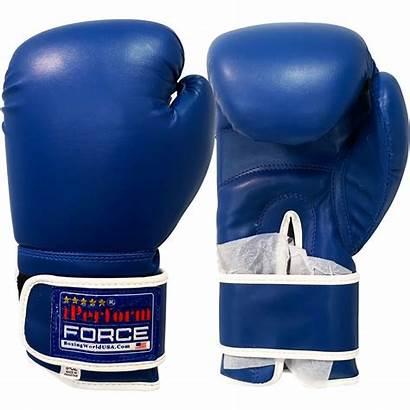 Gloves Boxing Martial Mixed Arts Training