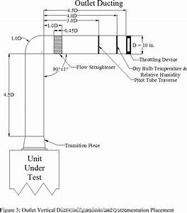 Wiring Diagram  Ethernet Splitter Most Wiring Diagram