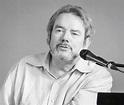 Jimmy Webb - Wikipedia