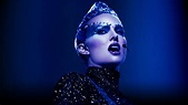 Vox Lux — Alt-Torrent.com