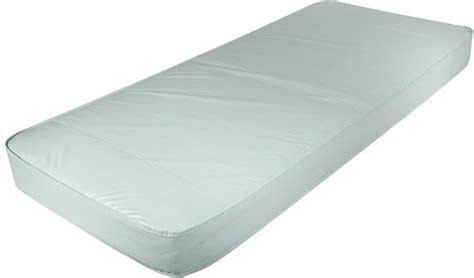 Bed Renter Ii Fiber Core Mattress (80