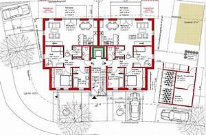 Mehrfamilienhaus Grundriss Beispiele : moderne grundrisse wohnungen beispiele moderne grundrisse wohnungen beispiele moderne ~ Watch28wear.com Haus und Dekorationen