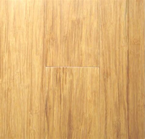 Stranded Bamboo Flooring Wickes by Strand Bamboo Flooring Anji Hefeng Bamboo Wood