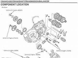 Ktm 450 Engine Diagram  U2022 Downloaddescargar Com