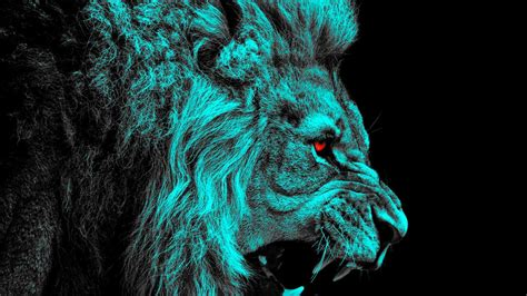 lion wallpaper  impremedianet