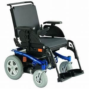Fauteuil roulant electrique bora for Prix d un fauteuil roulant Électrique