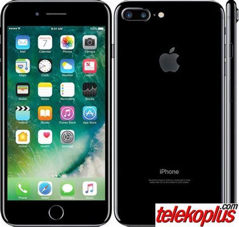 iphone 7 cena apple iphone 7 plus cena 699 na akciji prodaja beograd srbija
