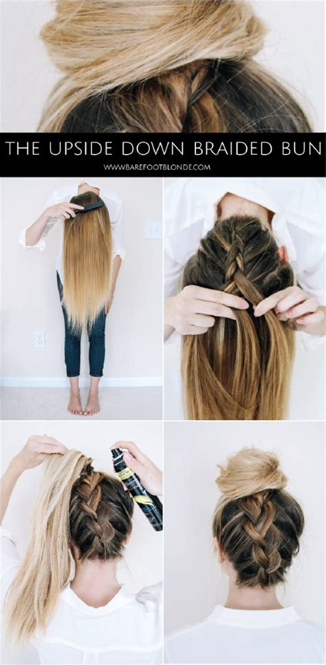 gorgeous  minute hairstyles  save   snooze