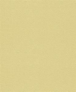vlies tapete flower poetry 451535 rasch gelb ocker gold With balkon teppich mit tapete uni