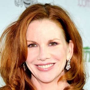 melissa gilbert  husband net worth tattoos smoking