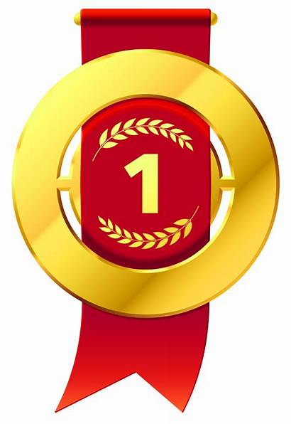 Clipart Medal Premios Medallas Pngtree Gratis