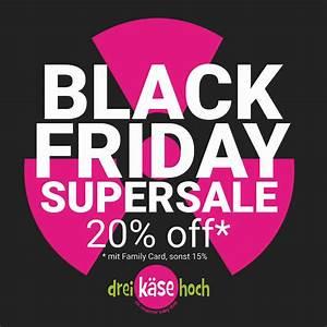 Warum Black Friday : 20 rabatt auf gesamtes sortiment bei drei k se hoch black friday ~ Eleganceandgraceweddings.com Haus und Dekorationen