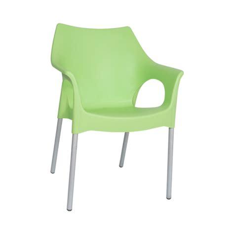chaises plastique transparent chaises en plastique transparent chaise en plastique ikea