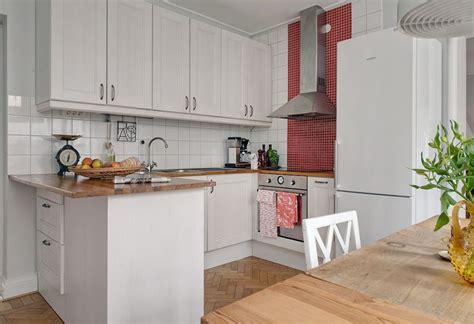 kitchen design new zealand praktični detalji za funkcionalniju kuhinju indizajn s 4520