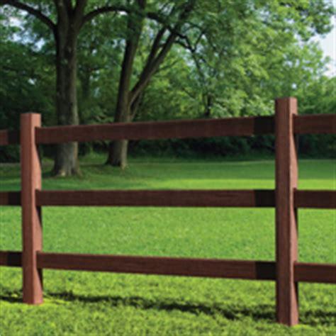 ranch rail veranda deck