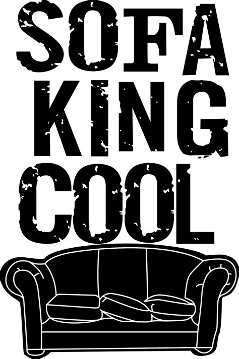 Sofa King Cool by Bd131 Sofa King Cool Bely Ca Customized T Shirt