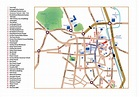 Our Heritage Trail - Macclesfield Town Council