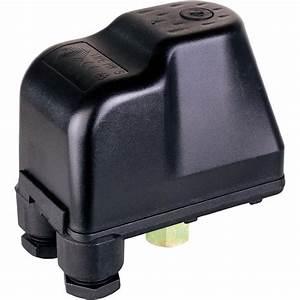 Druckschalter Hauswasserwerk Einstellen : wasser druckschalter 1 bis 5 bar 230 v t i p pm5 im ~ Orissabook.com Haus und Dekorationen