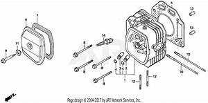 Craftsman Lawn Tractor Diagrams