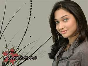 South Indian Tamanna - DesiComments com