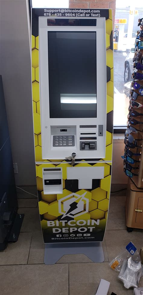 Digital currencies such as bitcoin, etherium, dodgecoin, etc. Crypto ATMs Near You - Bitcoin Depot