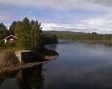 File:Sweden. Dalarna County. Älvdalen Municipality.Idre1 ...