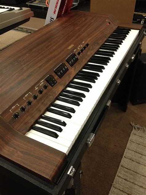 yamaha stage piano yamaha cp 30 vintage stage piano reverb