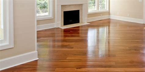 How To Renovate Wooden Floors  Flooring Ideas And Inspiration