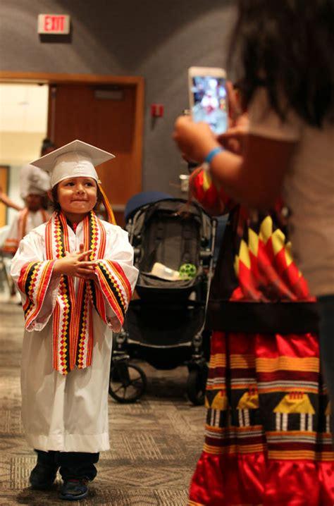 tots bid farewell to preschool the seminole 901 | Hollywood Preschool Graduation06