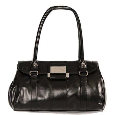 fiorelli worthington handbag fh handbags