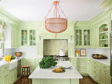 surprising psychology   favorite kitchen