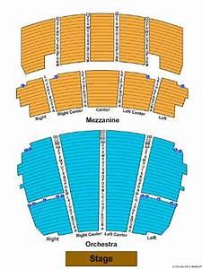 peabody opera house seating Brokeasshome com