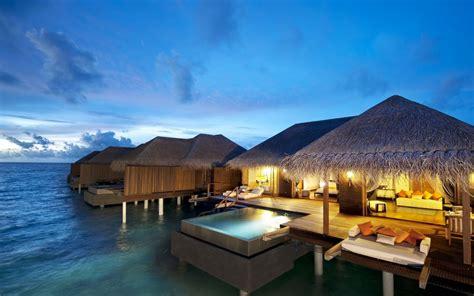 Maldives Travel Guide Vacation Advice 101