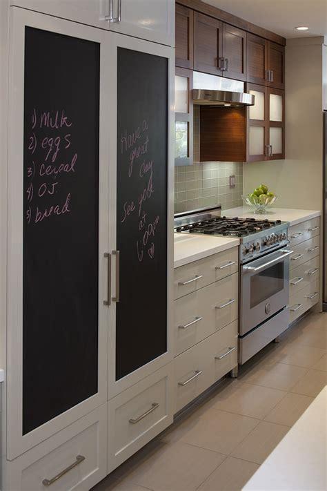 chalkboard paint ideas kitchen stunning chalk paint kitchen cabinets how durable