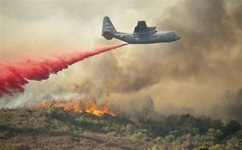 The firefighters, 26 and 31, were injured while battling the silverado fire, which had charred at least 7,200 acres in and around the community of irvine, southeast of los angeles, orange county fire. Northern California blazes now largest in state history ...