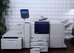 Manuals  Service Manual For Xerox Color 550  Pdf  Full